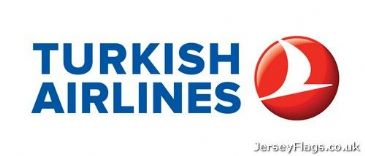 Turkish Airlines  (Turkey) (2010 - ) (Variant) (1)